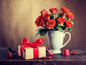 Розыгрыш подарков | Ярмарка Мастеров - ручная работа, handmade