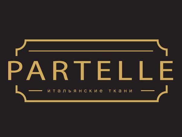 Открытие магазина «Partelle»   Ярмарка Мастеров - ручная работа, handmade