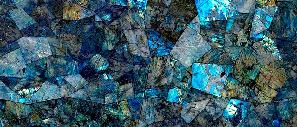 лунный камень, свойства лабрадора, магия камней