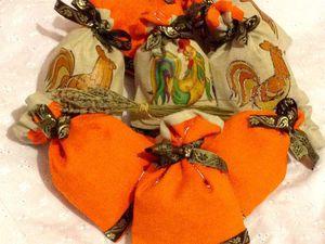 Целый Букет конфет к Рождеству ( конкурс) Продолжаем!!! | Ярмарка Мастеров - ручная работа, handmade