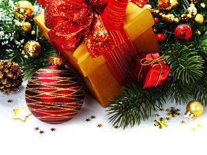 Новогодняя распродажа 18 % + сюрприз для постоянных клиентов!!!. Ярмарка Мастеров - ручная работа, handmade.