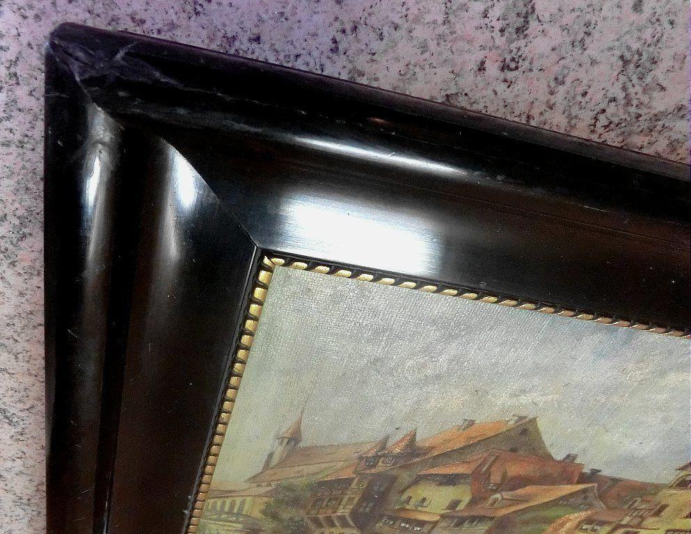 холст масло, старинная картина, картина для интерьера, ценный подарок, произведение живописи
