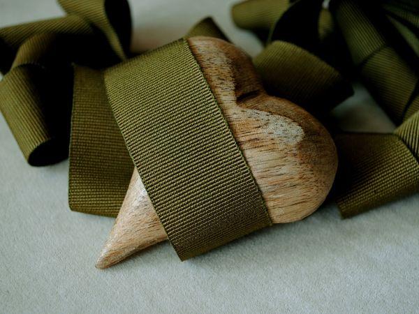 Новое поступление товара в магазине Антре-СОЛЬ! (18 июля) | Ярмарка Мастеров - ручная работа, handmade