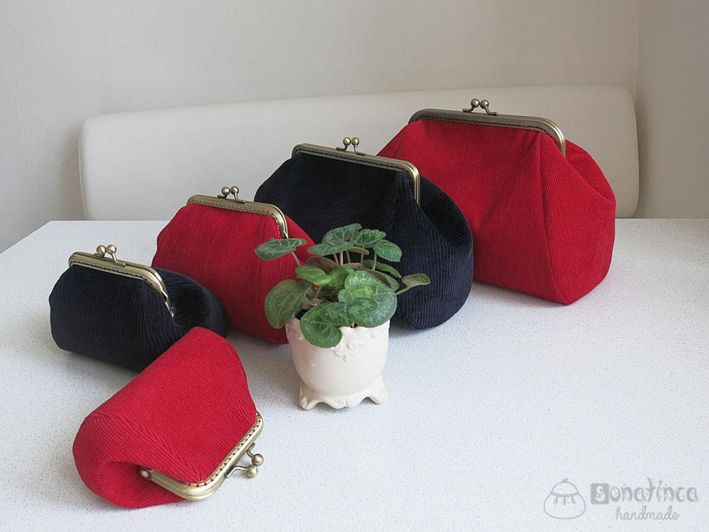 сумка, сумка женская, вельвет
