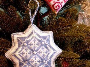 На канве своей жизни вышиваю любовь:. Ярмарка Мастеров - ручная работа, handmade.