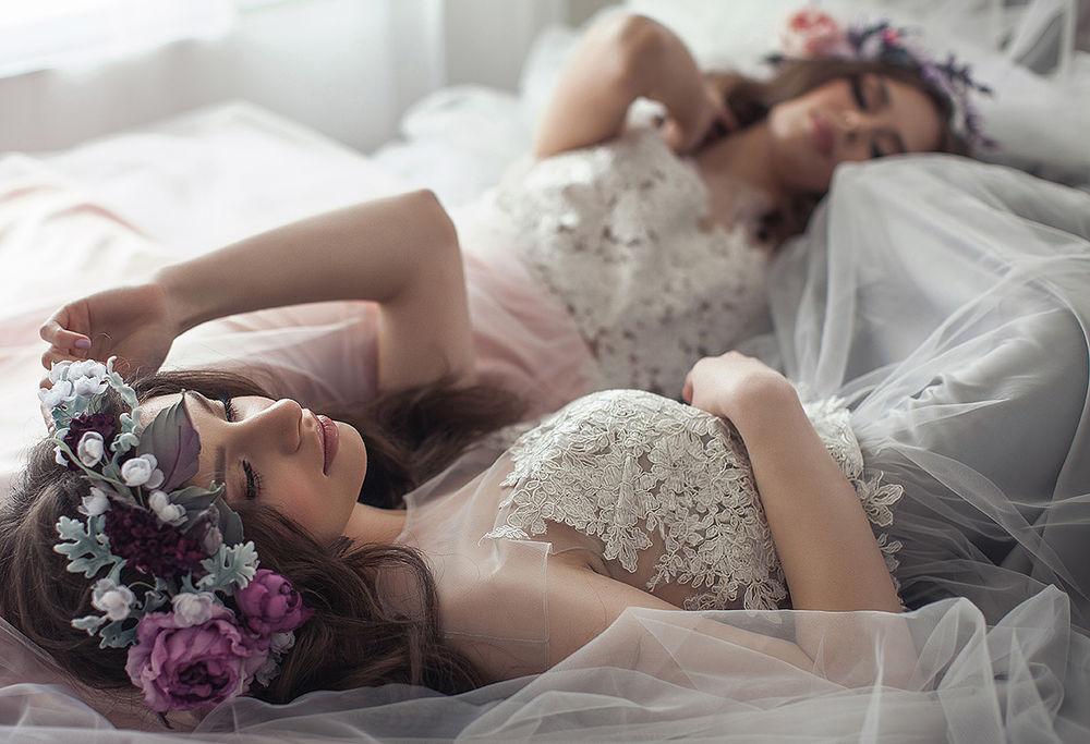 для выпускницы, цветы для невесты