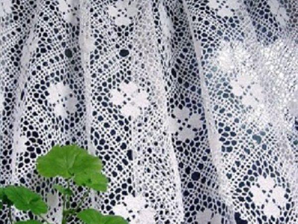 Стихи... вязание... получится ли связно... | Ярмарка Мастеров - ручная работа, handmade