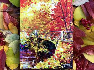 Исторические сведения об открытках. Это интересно!. Ярмарка Мастеров - ручная работа, handmade.