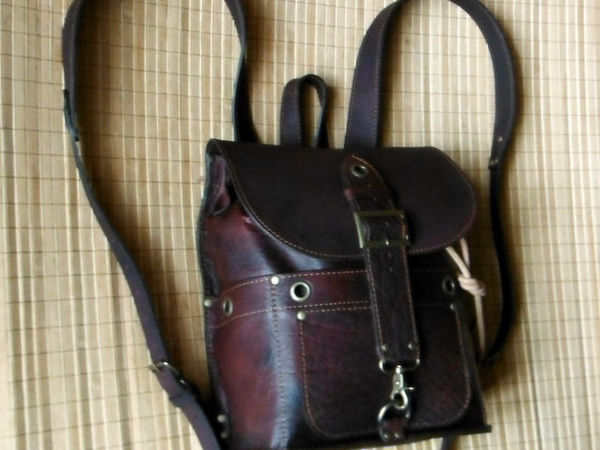 Распродажа готовых сумок   Ярмарка Мастеров - ручная работа, handmade