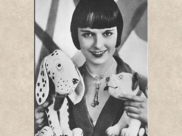 Образы знаменитых женщин в изящных фигурках half dolls   Ярмарка Мастеров - ручная работа, handmade