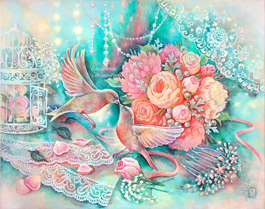 весенняя акция, пастельная гамма, свадьба любовь подарок, дачный интерьер дом