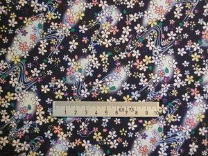 Конкурс в магазине Ткани и материалы для флористики   Ярмарка Мастеров - ручная работа, handmade