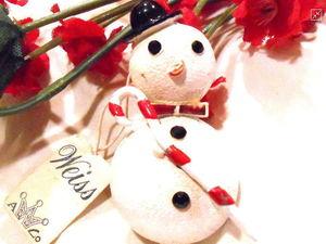 Аукцион на 4 винтажных броши, США: старт 5 декабря-финиш 6 декабря в 21.30 по МСК!. Ярмарка Мастеров - ручная работа, handmade.