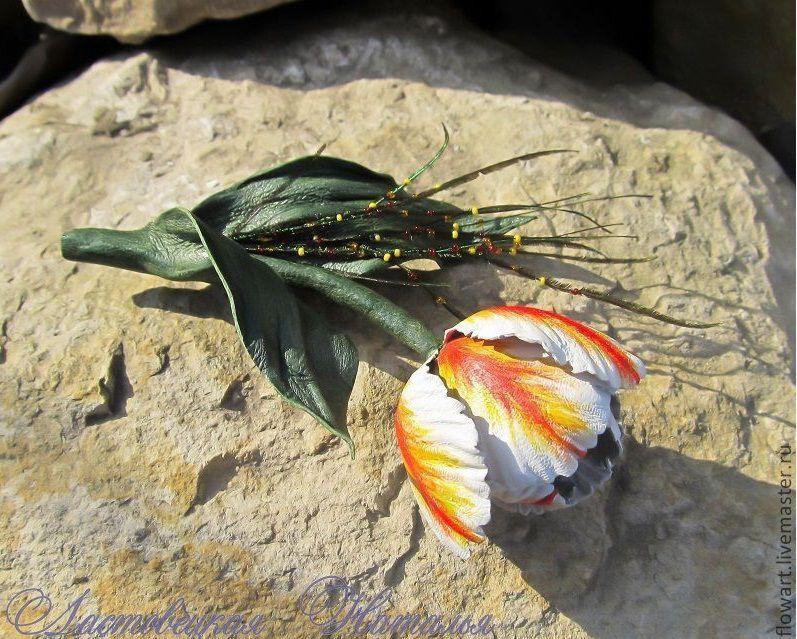 купить недорого, цветы из шёлка