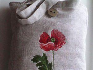 Скидки 20% на готовые изделия по 9 Мая | Ярмарка Мастеров - ручная работа, handmade