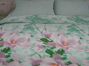 Аукцион на постельное белье из 100 % хлопка!. Ярмарка Мастеров - ручная работа, handmade.