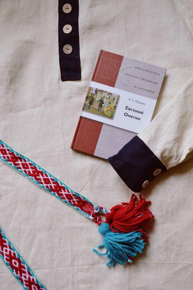 традиционный пояс, русский пояс, ткани для рукоделия, обережный пояс, ткачество на бердо, бранный пояс