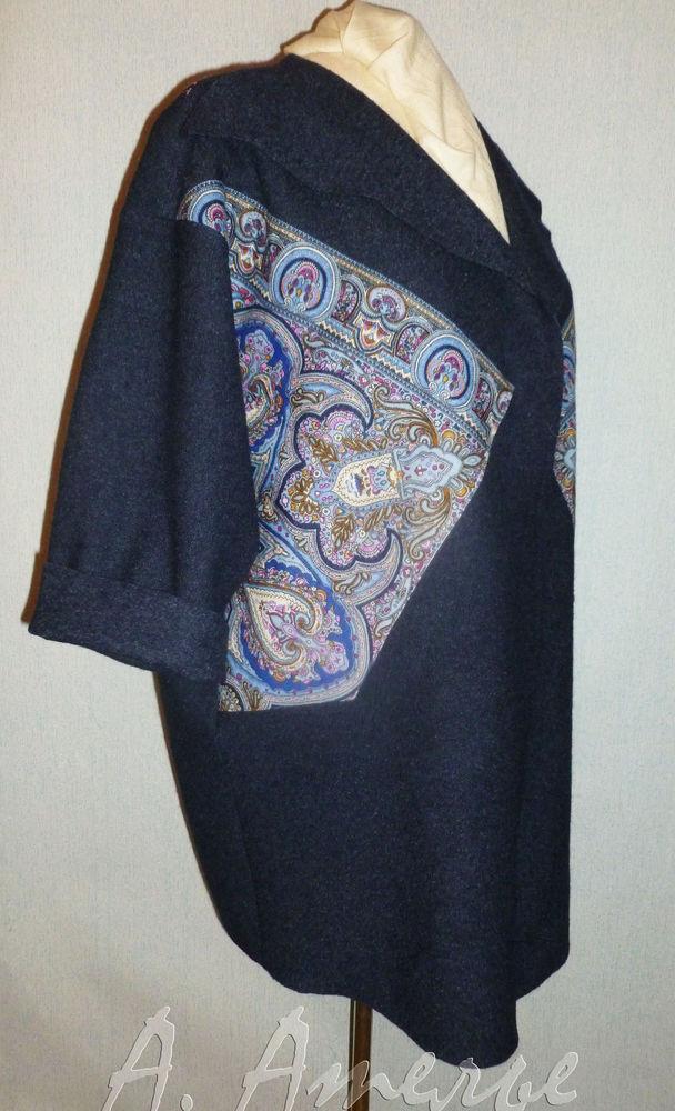 одежда на заказ