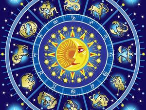 25 февраля какие камни по гороскопу