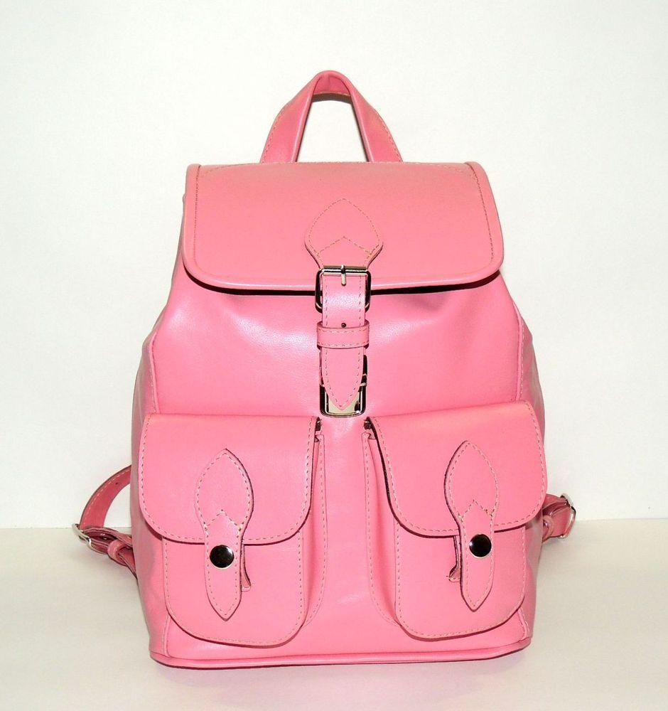 женский рюкзак, недорогие кожаные рюкзаки