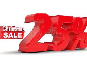 Скидки до - 25% до 25.12.2017 в Магазине Богатство!!!!!!!!!. Ярмарка Мастеров - ручная работа, handmade.