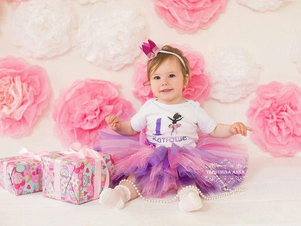 Распродажа!!! Нарядите своих принцесс! | Ярмарка Мастеров - ручная работа, handmade