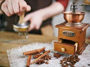 Кофе | Ярмарка Мастеров - ручная работа, handmade