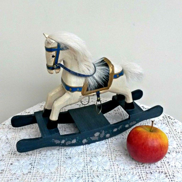 розыгрыш приза, розыгрыш подарка, акция, лошадка качалка, аксессуар