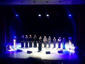 Концерт о.Серафима. Ярмарка Мастеров - ручная работа, handmade.