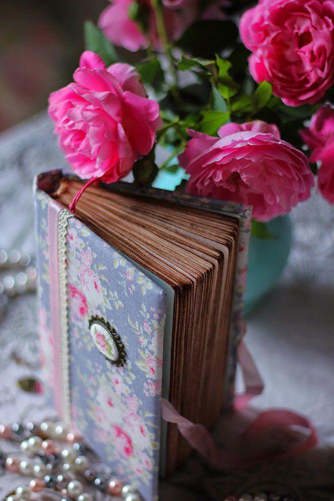 блокнот в подарок, блокноты записные книжки