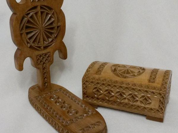 Необычный заказ для Натальи | Ярмарка Мастеров - ручная работа, handmade