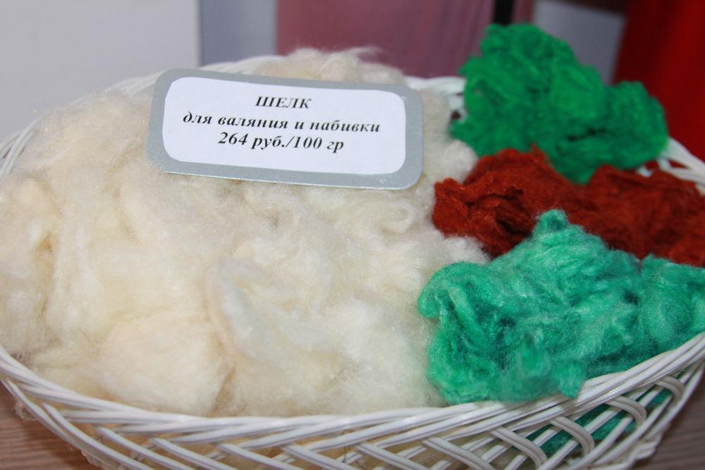 товары для батика, натуральный шёлк, кисти, товары для рукоделия, шёлковый платок