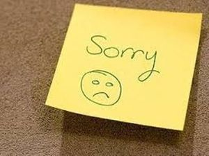 Извините если оскорбила вас, своим предложение дружбы! | Ярмарка Мастеров - ручная работа, handmade