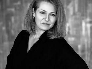 Жюри конкурса ВВ — 2018 Юлия Хабарова. Ярмарка Мастеров - ручная работа, handmade.