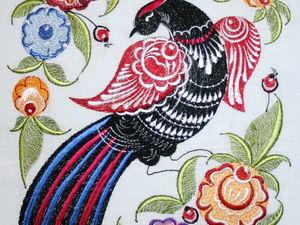 Как ухаживать за изделиями с вышивкой. Ярмарка Мастеров - ручная работа, handmade.