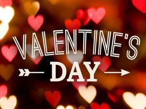 День Сердца. Украшения и подарки ко дню влюблённых. Ярмарка Мастеров - ручная работа, handmade.