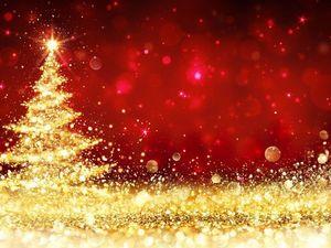 Заключительный день Аукциона Времена года - Новогодний!. Ярмарка Мастеров - ручная работа, handmade.