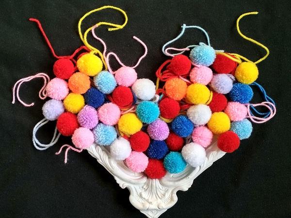 День Любви | Ярмарка Мастеров - ручная работа, handmade