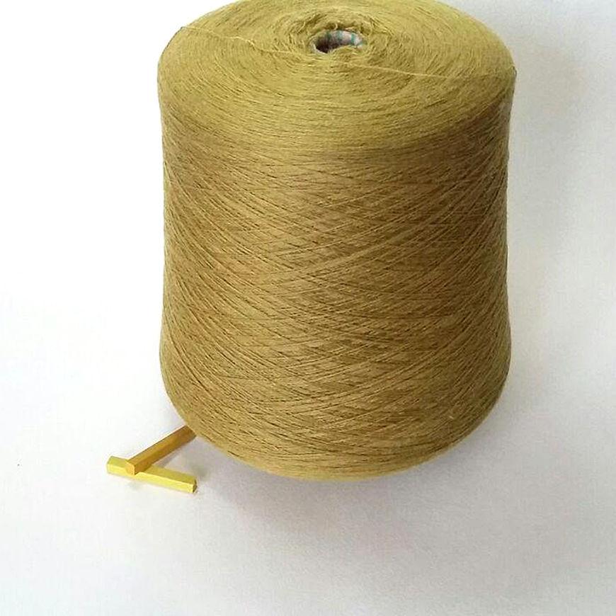 меринос, вязание sibknit, машинное вязание, рождественский свитер