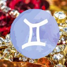 Астрология камней: какие камни для какого знака зодиака по месяцам, фото № 5