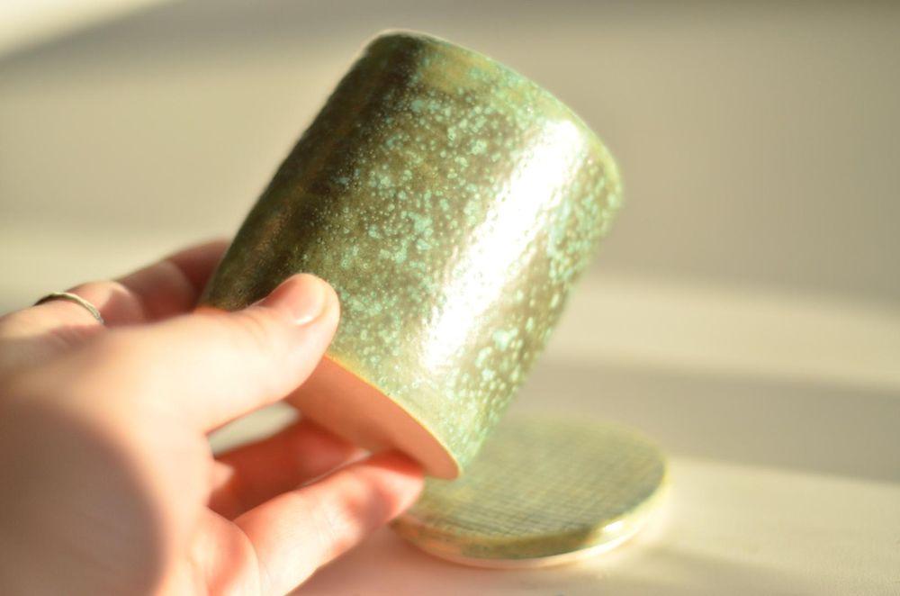 металл, серебрянный