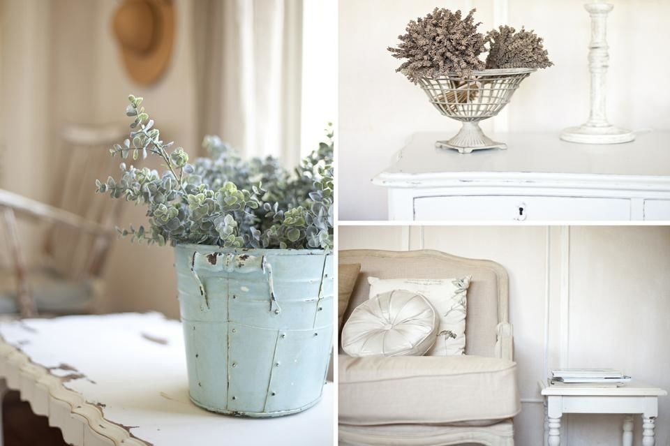 Such a Cozy and Homey Country Style: Its Types and Ideas for Inspiration, фото № 48