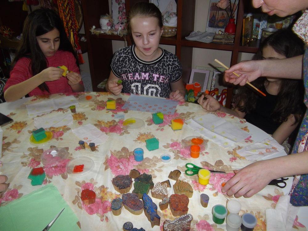 для мастеров, занятия с детьми, мастерам, обережная кукла, выходные с детьми, учеба, детское творчество