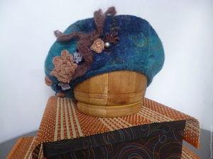 Анонс аукциона с нуля!Магазин мастера Елена Шабалина | Ярмарка Мастеров - ручная работа, handmade