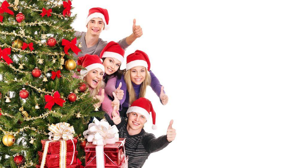 распродажа, распродажа одежды, sale, теплая одежда, низкие цены, низкая цена, акция, акция магазина, акции и распродажи, акция к новому году, новый год, новый год 2017, подарок, подарки, бесплатная пересылка