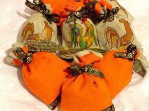 Целый Букет конфет к Рождеству ( конкурс)   Ярмарка Мастеров - ручная работа, handmade