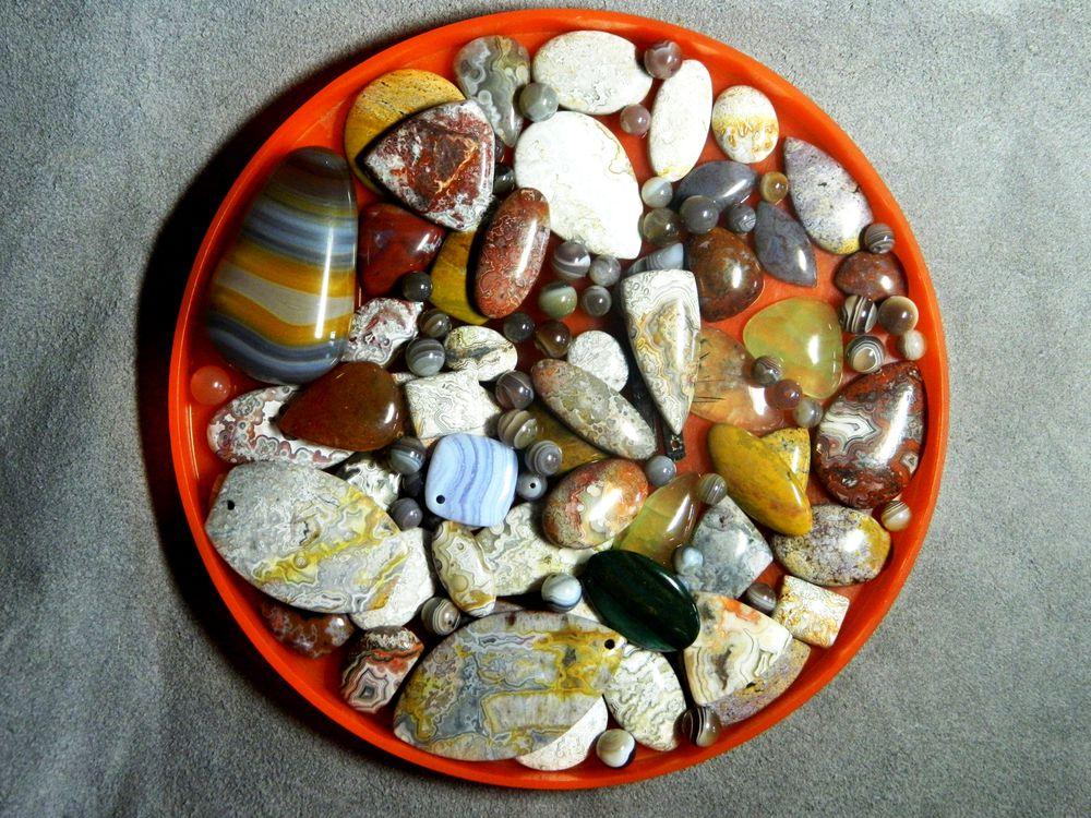 кабошон, камни для украшений, для украшений, подвеска, подвеска камень, яшма кабошон