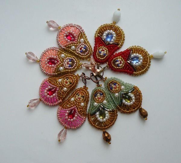 украшения с цветами, русский стиль, фестиваль