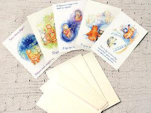 Всем кто любит сказки посвящается  :)   Ярмарка Мастеров - ручная работа, handmade