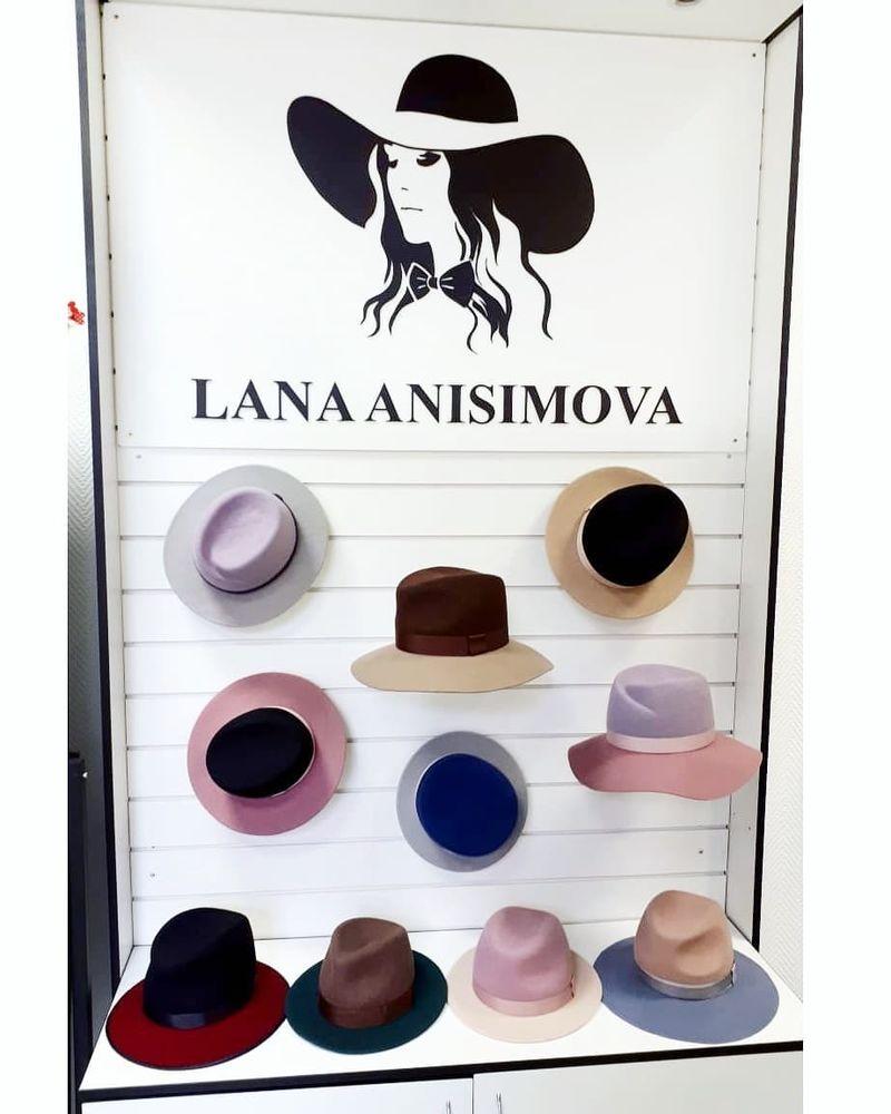 двухцветные шляпы, двухцветная шляпа, hat, шляпа на заказ